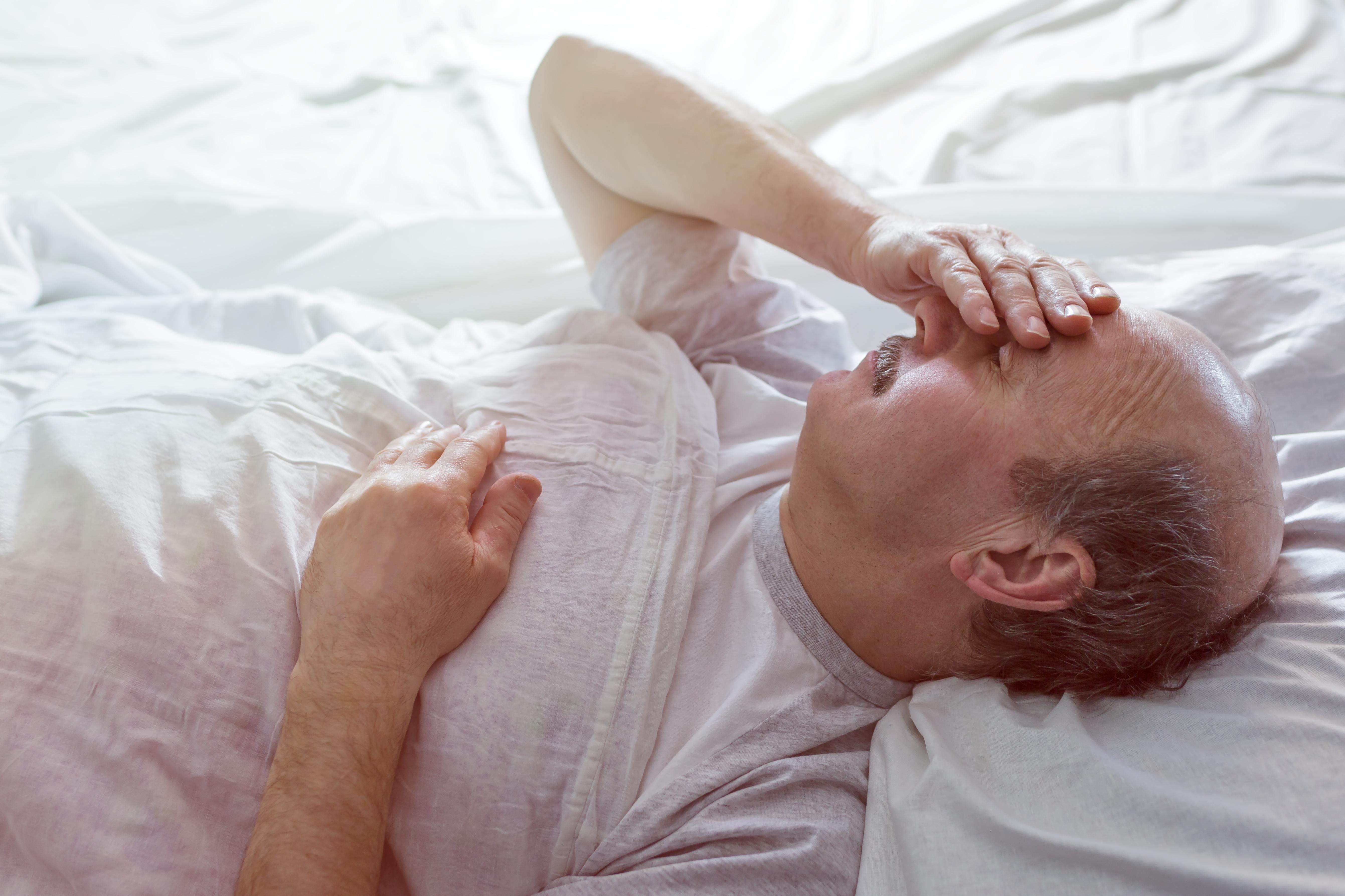 La neuromodulation de la moelle épinière électrique transcutanée se révèle efficace contre l'hyperactivité vésicale