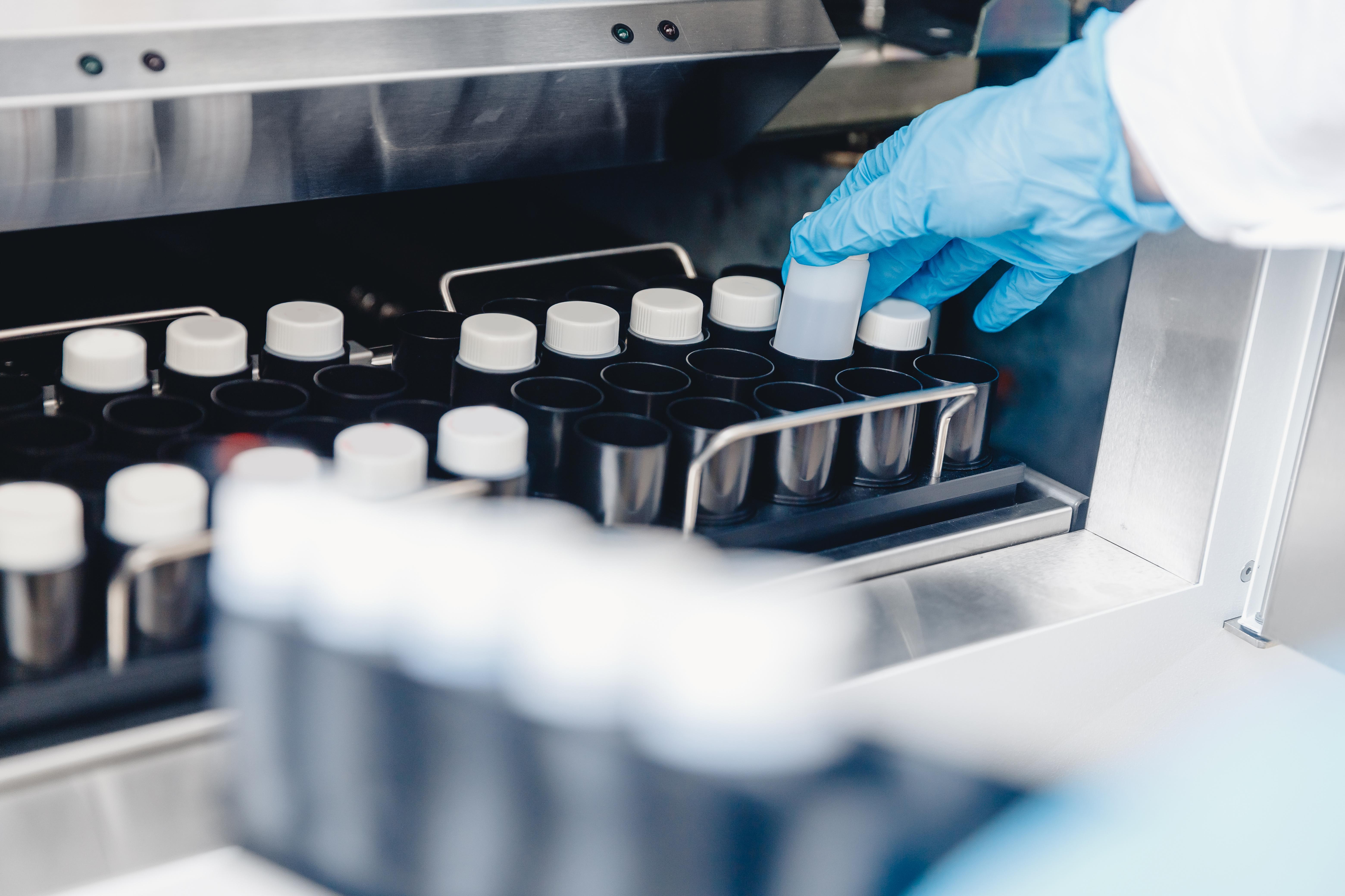 L'infection des testicules par SARS-CoV-2 semble possible, avec des conséquences sur la fertilité (Visuel adobe Stock 292084395)